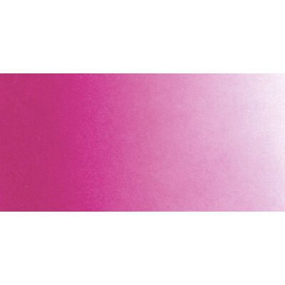 Lukas Illu-Color 8422 Magenta