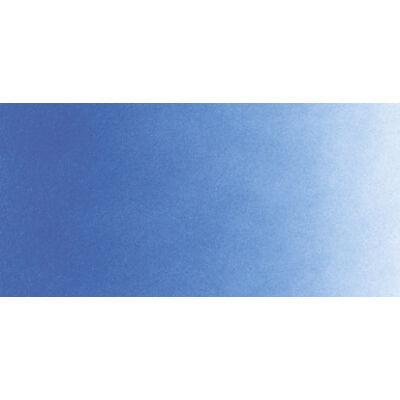 Lukas Illu-Color 8440 Cyan