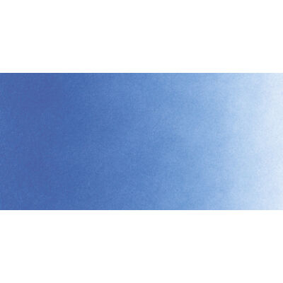 Lukas Illu-Color 8440 Cyan 30 ml