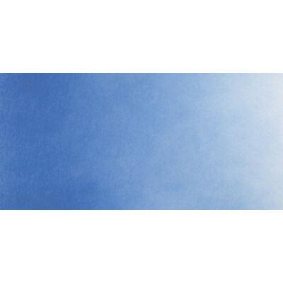 Lukas Illu-Color 8441 Ultramarine light