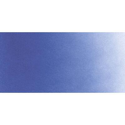 Lukas Illu-Color 8442 Ultramarine deep 30 ml