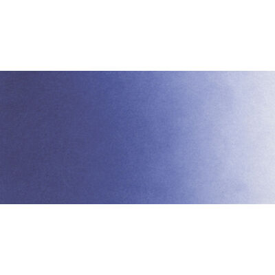 Lukas Illu-Color 8443 Ultramarine Violet