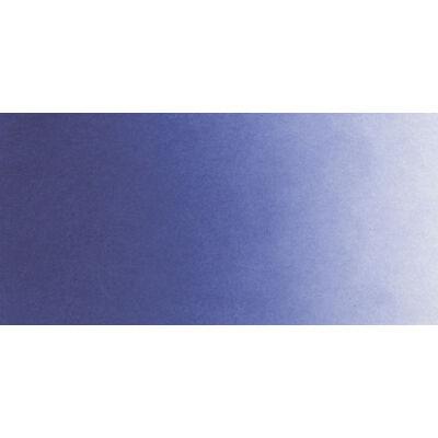 Lukas Illu-Color 8443 Ultramarine Violet
