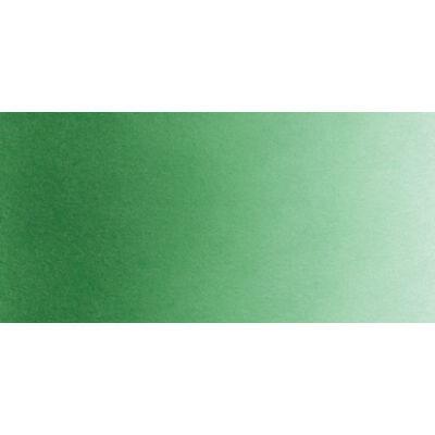 Lukas Illu-Color 8450 Light Green