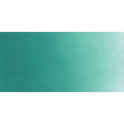 Lukas Illu-Color 8451 Deep Green 30 ml