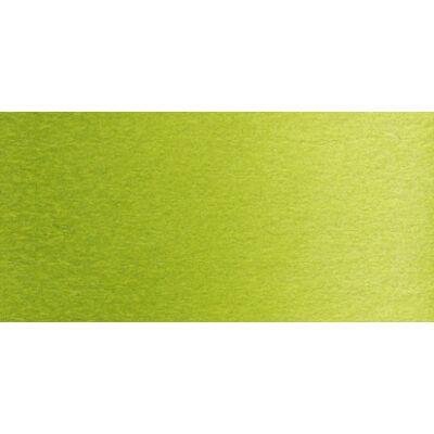 Lukas Illu-Color 8452 Gold Green
