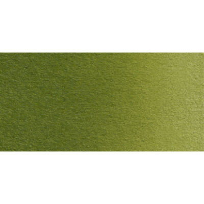 Lukas Illu-Color 8453 Olive