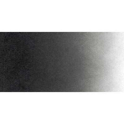 Lukas Illu-Color 8460 Black