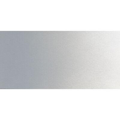 Lukas Illu-Color 8465 Grey 4