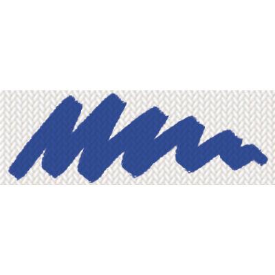 Nerchau Textile Art filc 035 Blue