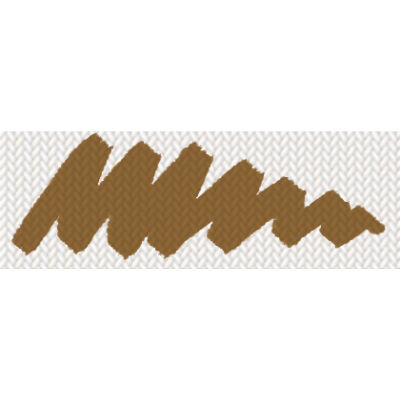 Nerchau Textile Art filc 050 Brown