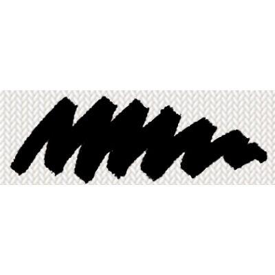 Nerchau Textile Art filc 060 Black