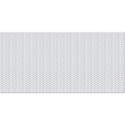 Nerchau Textile Art 102 Light White