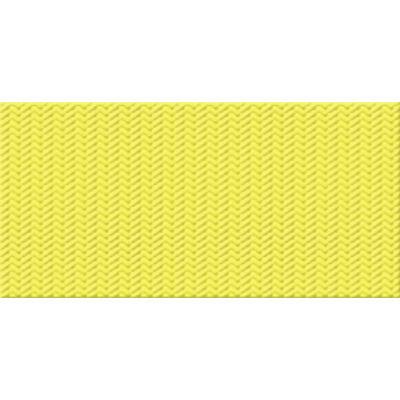 Nerchau Textile Art 204 Light Lemon Yellow