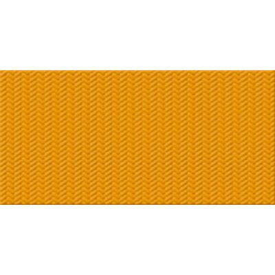 Nerchau Textile Art 304 Light Orange