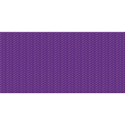 Nerchau Textile Art 405 Light Violet