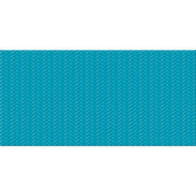 Nerchau Textile Art 423 Light Turquoise