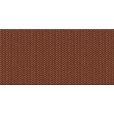 Nerchau Textile Art 616 Light Brown