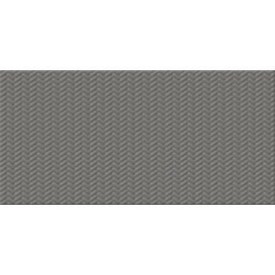 Nerchau Textile Art 702 Light Grey
