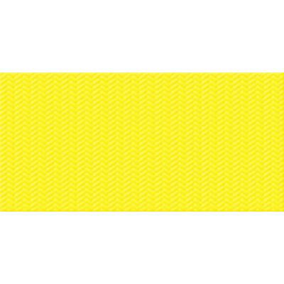 Nerchau Textile Art 808 Light Brilliant Yellow