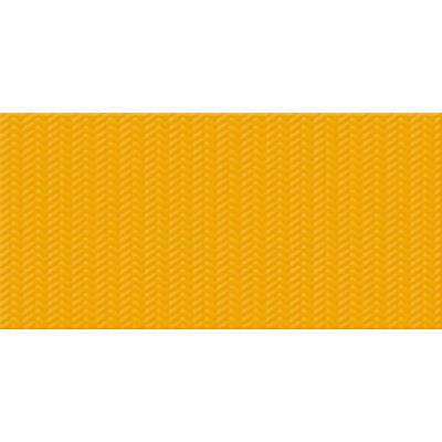 Nerchau Textile Art 810 Light Brilliant Orange