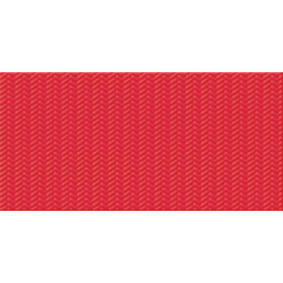 Nerchau Textile Art 812 Light Brilliant Red