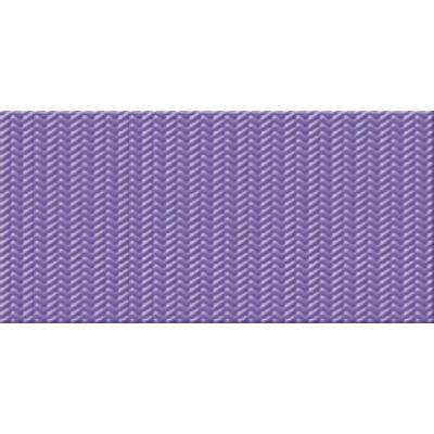 Nerchau Textile Art 820 Light Metallic Violet