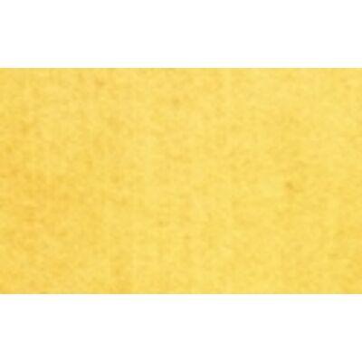Nerchau Tempera 402 arany (Gold)