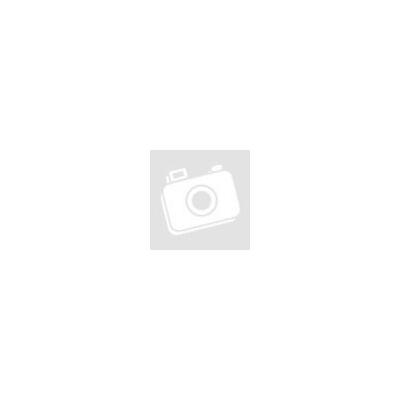 ProMarker filctoll B318 Cloud Blue