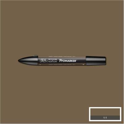 ProMarker filctoll O615 Umber