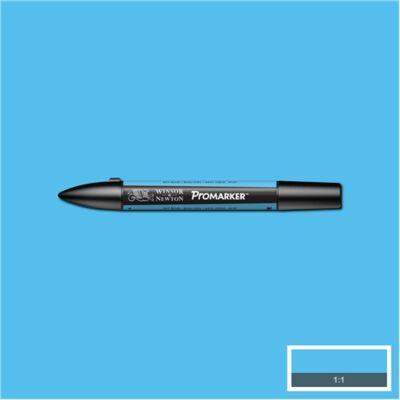 ProMarker filctoll B137 Sky Blue