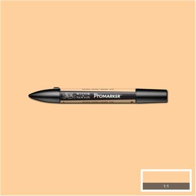 ProMarker filctoll O739 Saffron