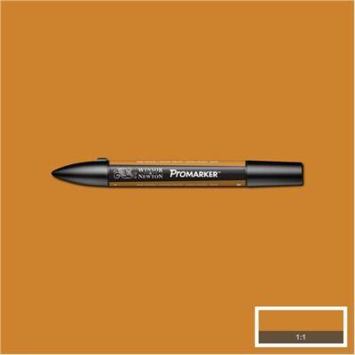 ProMarker filctoll O646 Raw Sienna
