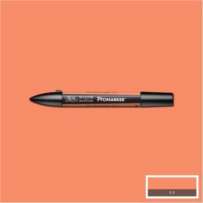 ProMarker filctoll O138 Soft Peach