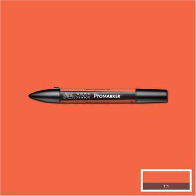 ProMarker filctoll O346 Spice