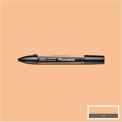 ProMarker filctoll O948 Mustard
