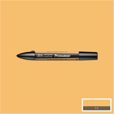 ProMarker filctoll O628 Oatmeal