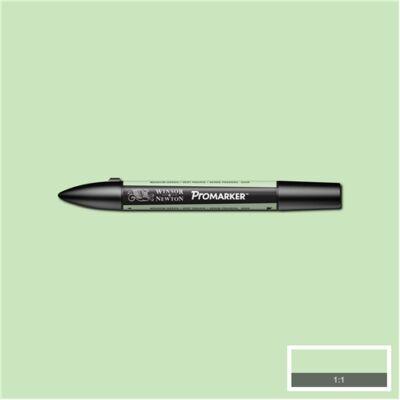 ProMarker filctoll G917 Grey Green