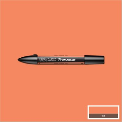 ProMarker filctoll O248 Mango
