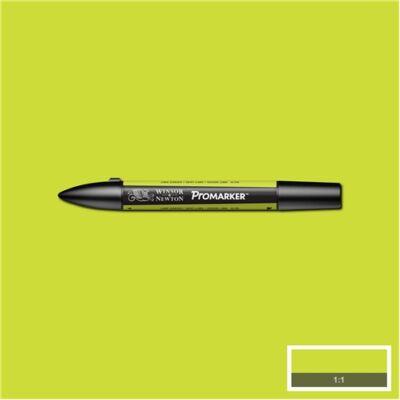 ProMarker filctoll Y635 Pear Green