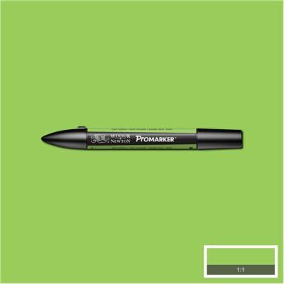 ProMarker filctoll G267 Bright Green