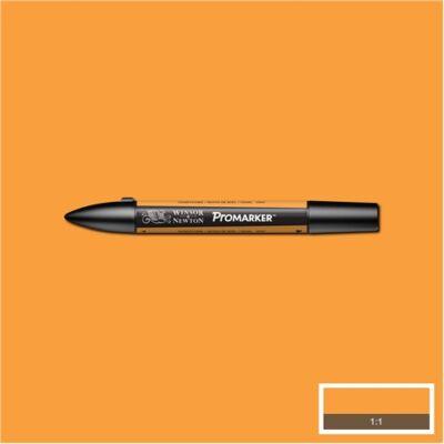 ProMarker filctoll O555 Gold
