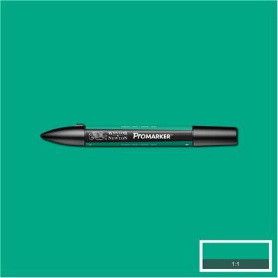 ProMarker filctoll G829 Pastel Green