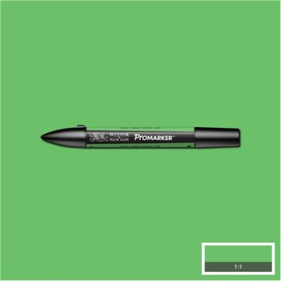 ProMarker filctoll G356 Forest Green