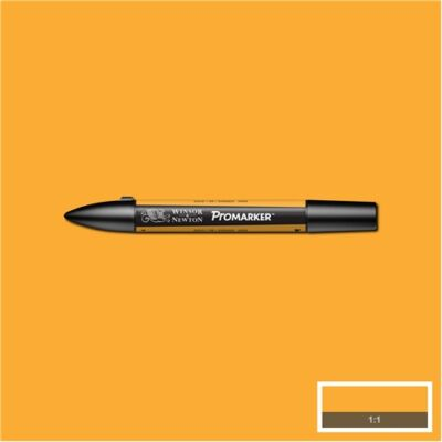 ProMarker filctoll O567 Amber