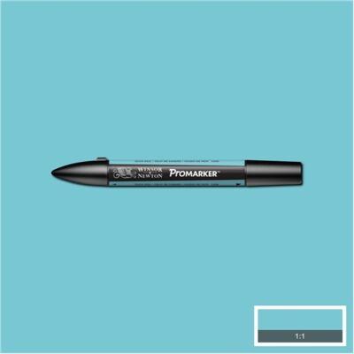 ProMarker filctoll C247 Turquoise