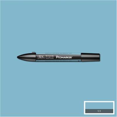 ProMarker filctoll C917 Denim Blue