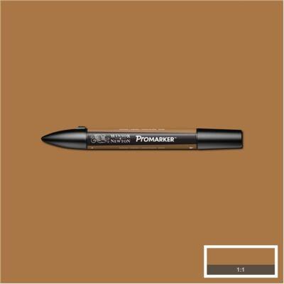 ProMarker filctoll O727 Caramel