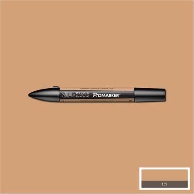 ProMarker filctoll O528 Tan