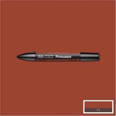ProMarker filctoll O225 Henna